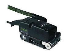 Festool BS 105 E-Plus 1400 W Bandschleifermaschine 570209 im Systainer neu