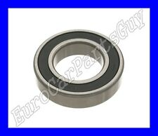 Mercedes Benz Drive Shaft Driveshaft Center Support Bearing New