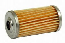Compact Tractor Fuel Filter Assembly fits many models 3608255m1