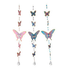 Butterfly Strand Mobile (RRP $16.95ea)