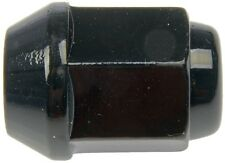 Wheel Lug Nut-AutoGrade - Boxed Dorman 611-135