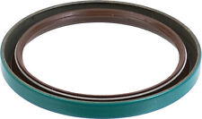 Engine Crankshaft Seal Rear SKF 31511