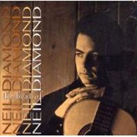 Neil Diamond - The Best Of (1) Neue CD