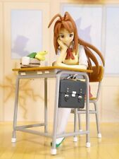 *A6287 Sega Sun Maga School Love Hina Naru Narusegawa Figura Japan Anime