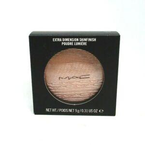 Mac Extra Dimension Skinfinish ~ Superb ~ 0.31 oz BNIB ~
