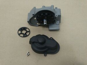 New Traxxas Rustler 2WD 1/10 Complete Transmission  B11