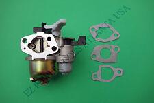 Northern Tool 45751 Ironton OHV Horizontal Shaft 208CC 7HP Gas Engine Carburetor