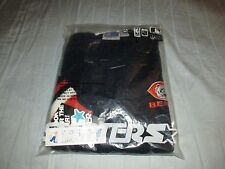 Chicago Bears NFL Vintage Starter Sweater Sz M Illinois Football Ditka New