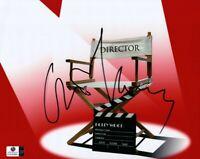 Adam McKay Signed Autographed 8X10 Photo Anchorman Director GV830996