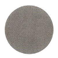 Véritable Silverline Crochet et Boucle Maille Disques 225mm 10pk Grain 40 |
