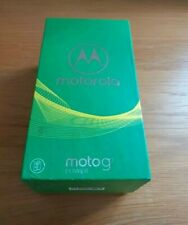 Motorola Moto G7 Power - 64GB - Iced Violet Gradient (Unlocked) (Single SIM)