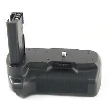 Empuñadura DynaSun 60 Battery Grip para Nikon D40 D40x D60 D3000 DSLR
