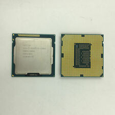 Intel Xeon E3-1230 v2 SR0P4 3.3GHz Quad Core LGA 1155