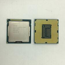 Intel Xeon E3-1230 v2 SR0P4 3.3GHz Quad Core LGA 1155