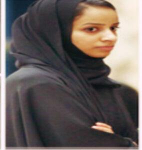 Abaya Nidha Nada Plain Black Dubai Long Maxi Dress Formal Muslim Woman Islamic