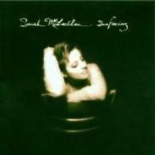 Surfacing 0078221897020 by Sarah McLachlan CD