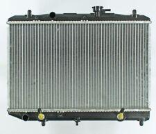 Radiator fits 1989-1994 Subaru Justy  APDI