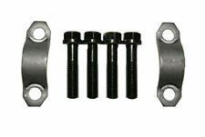 Universal Joint Strap Kit Rear Front GMB 260-0153