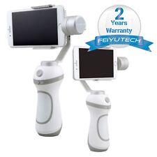 Feiyu Tech vimble C White 3 Axis De Poche Smartphone Zenmuse Stabiliser