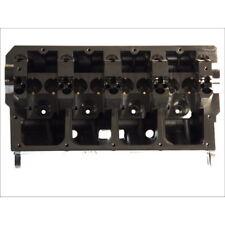 Zylinderkopf AMC 908716