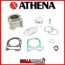 P400480100001 GRUPPO TERMICO 74 ATHENA GILERA RUNNER VX 125 SC 4T 2006- 125CC -