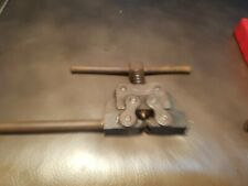 vintage bike chain link remover splitter  tool  the Coventry