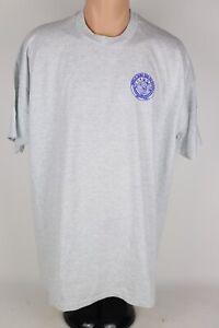 Vintage Penn State Tang Soo Do Martial Arts XXL Single Stitch Graphic T Shirt