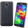 "Débloqué Téléphone Samsung Galaxy S5 4G LTE SM-G900A 16GB 5.1"" 2GB RAM - Noir"