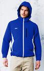 Air Conditioning Hood Jacket Only Garment No Fan No Batteries Box For Kuchofuku