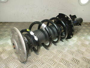 2018 Land Rover Discovery Sport L550 2.0. O/S/F Drivers Side Shock Absorber