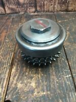 1988 Harley Ultra Classic Electra Glide drive sprocket gear compensator 80-88
