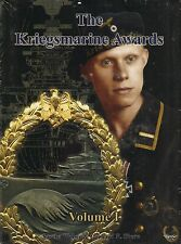 2207: the Marina Awards, Sascha Weber/Gerhard R. Skora