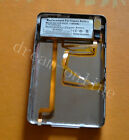 iPod Classic 7th 160gb Back cover(thin)+headphone jack+battery assymbly