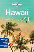Hawaii von Sara Benson (2013, Taschenbuch) Zustand gut