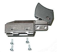 OEM SKIL / BOSCH SWITCH 2610321608 HD77 77 WORM DRIVE CIRCULAR SAW $8.00