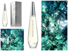L'EAU D'ISSEY MIYAKE PURE 90 ML EDP NEUF ET SOUS BLISTER