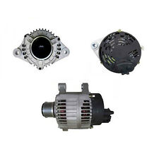 Se adapta a Alfa Romeo Alfa 156 1.9 16 V JTD Alternador 2002-on - 25UK