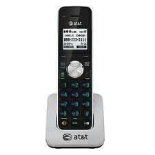 at t cordless telephones and handsets for sale ebay rh ebay com AT&T Wireless Landline Phone New AT&T Landline Phones