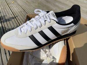 Las mejores ofertas en Adidas Originals Dragon | eBay