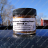 Papio Creek Beaver Lure #1 Heavy Paste Freeze Proof 2 Ounce