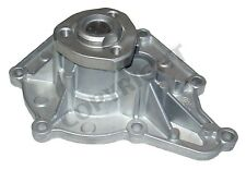 Engine Water Pump ASC Industries WP-2094