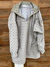 5XL mountainman work shirt / blackpowder / muzzleloader / longhunter