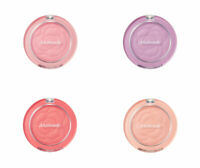 [MAMONDE] Flower Pop Blusher (6 colors) - 7.5g