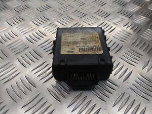 B207 Ford PATS CONTROL UNIT F6DF-19A366-AB