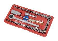 0.6cm 1cm Douille embout Dr métrique AF cliquet Levier Outils à main Set