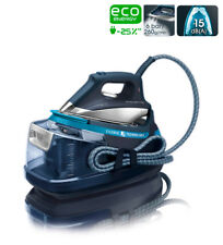 Rowenta Dg8960 caldaia Silence Steam Eco Energy - Cn3121040044353