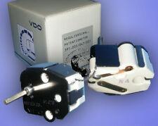 391-003-047-001 VDO TACHO POTENTIOMETER-LICHT MERCEDES W124 W126 A0005423525
