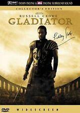 Gladiator - Collector's Edition (2 DVDs) von Ridley ... | DVD | Zustand sehr gut