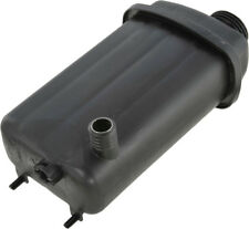 Engine Coolant Recovery Tank AUTOPART INTL 1608-277220 fits 95-01 BMW 750iL