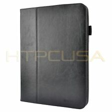 Leather Cases, Covers, Keyboard Folios for Lenovo Tablet ,eBook